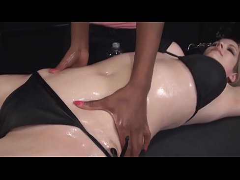 apologise, hot ebony milf toying her pussy and squirting for that interfere this