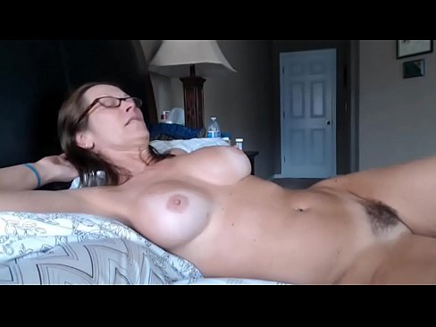 Sensual nude hot massage girls