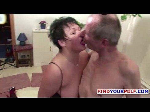 californication sex videos
