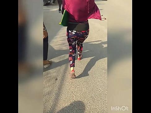 Idea opinion Indian bhabhi ass crack opinion you