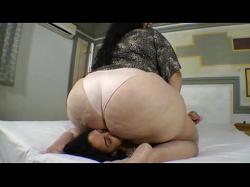 gilf milf porn mature