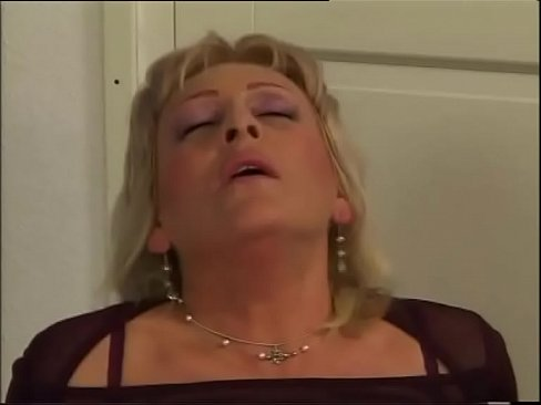 the milf chronicles dirty family stories vol. 6