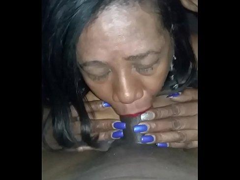 Sex images girl fuck in bra