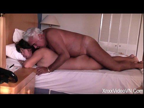 privat porn photos