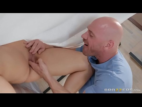 private treatment starring natasha nice and johnny sins www.hdxvideos.us