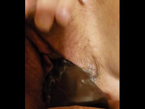 dragon ball z girls nud