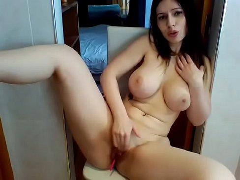 Sexy Girls Dancing Naked