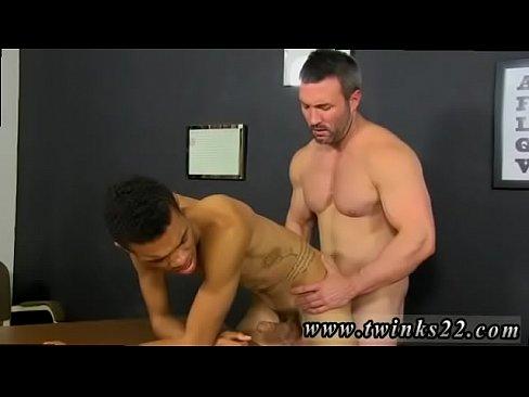 Gay twinks mpeg