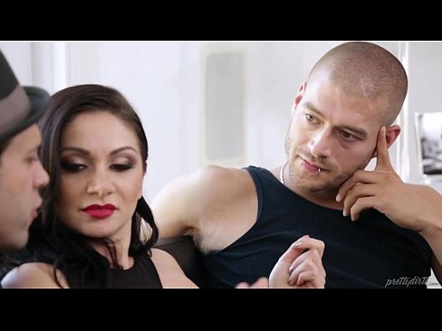 Boys anal orgasms