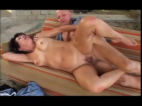 Hot sexy mature women