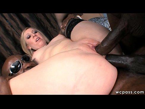 ingyenes xxx fekete pornó videók