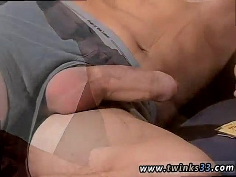 Chinese pussy strip