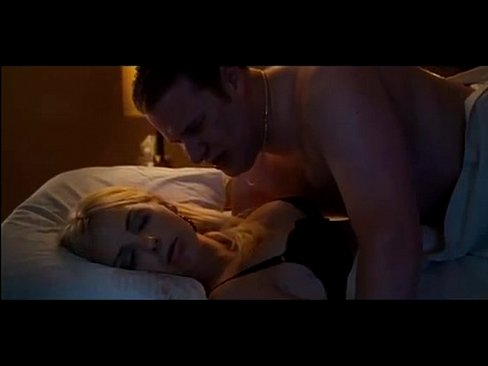 Anna Faris sex video