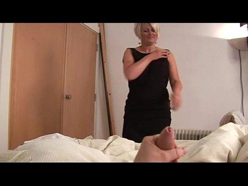Mature bimbo ruling over a cock POVXXX Sex Videos 3gp