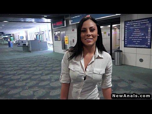 videos porno amateur anal