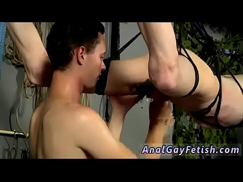 black cock licking pussy