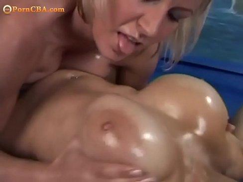 Extra grandi Xvideos