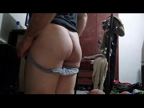 My legs & ass- Indian Gay bottom on cam - XVIDEOS COM