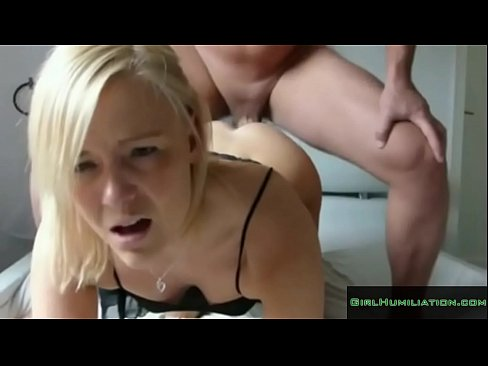 Wife anal compilation