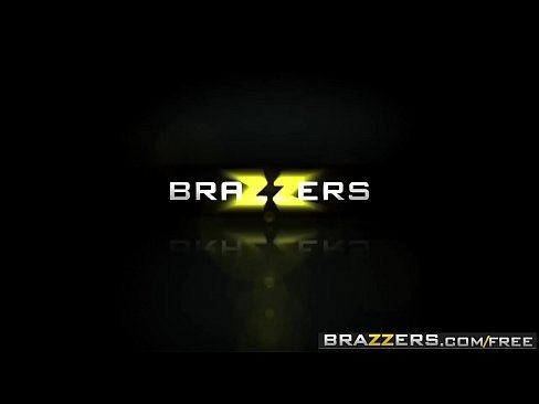 brazzers - milfs like it big - (alana cruise) - never interrupt mommy time