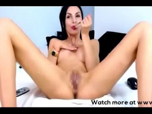 pulsating pussy orgasm videos