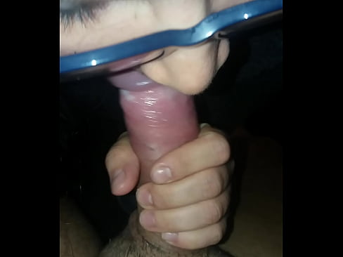 smegma pics Cock