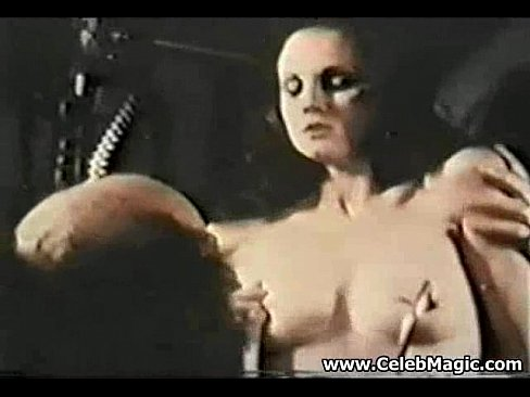 Black clip diva sex