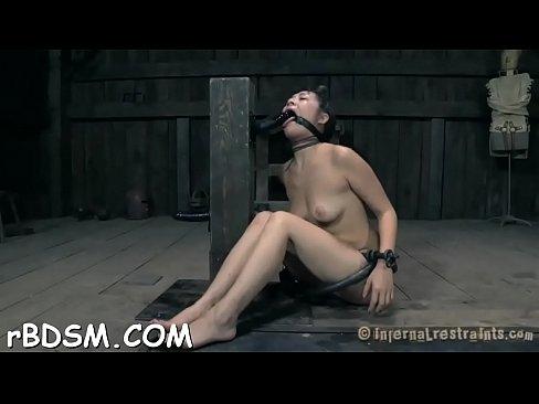 massage escort odense brækket penis
