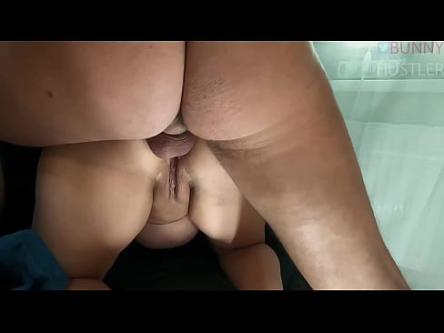 Russian pawg anal