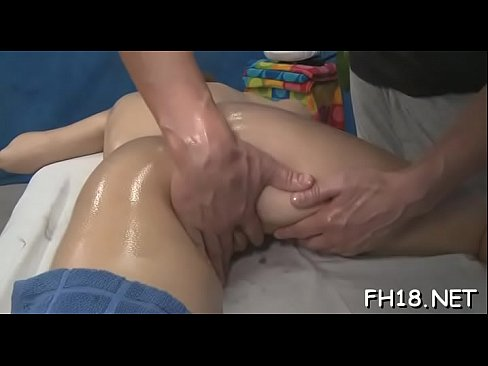 porn hands in mouth