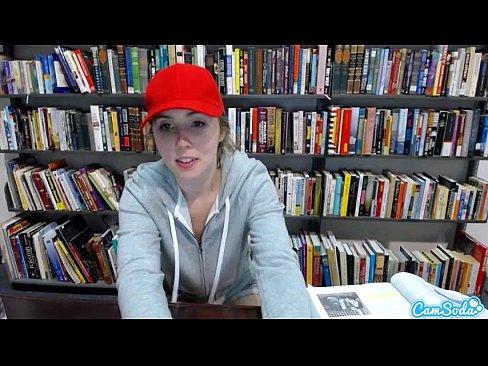 Schoolgirl Anal Fuck Porn Library