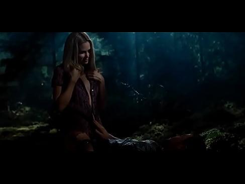 Afbeeldingsresultaat voor cabin in the woods sex scene