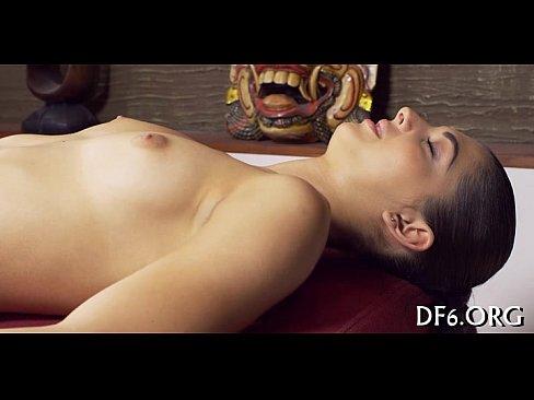 Masturbate With Handkey Videos