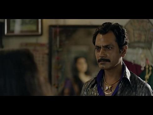 Rajeshsri Despande Fuck scene from Sacred Games #worldfreex.com