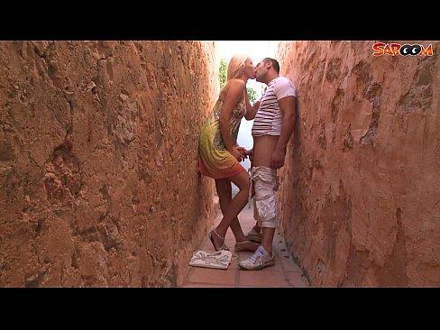 Порно фото галерея минетов порно звезд протяжении