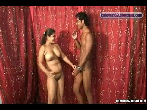 gratuit hindi film porno