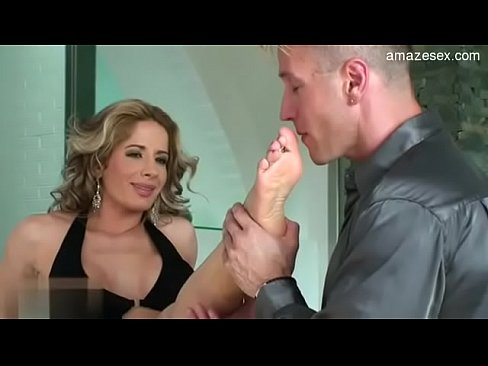 useful topic big tits dildo orgasms remarkable, the