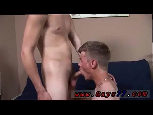 Gay cock video clips