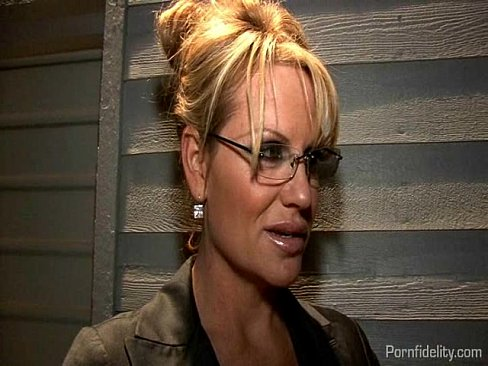 Kelly Madison Tubes Com