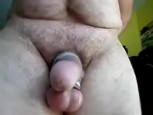 tracey adams classic porn