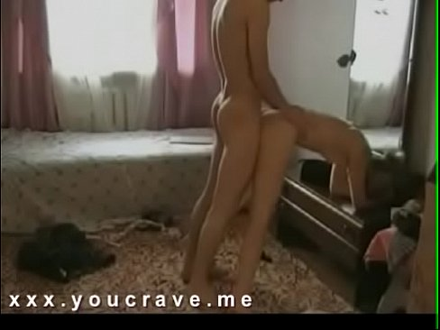 amateur wife fucking mailman