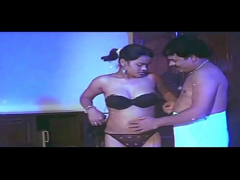 Free indian sex video online