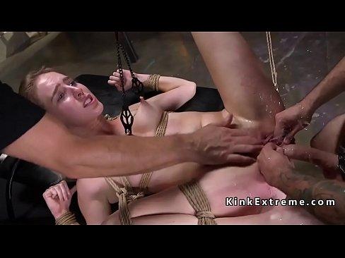 kushboo sex boobs ass