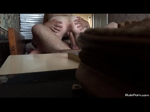 Hidden Camera Sucking Dick