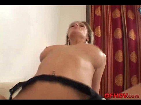 Дружеский секс кинопоиск