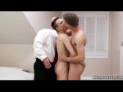 Men fucking boys free video gay Elder Xanders woke up and got