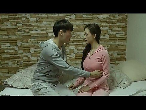 Best korean tits xxx video hd sex tube 3gp 2019