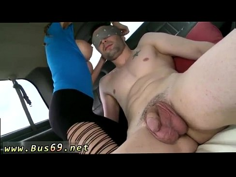 fuck pussy big boobs naked wet sex porn gifs