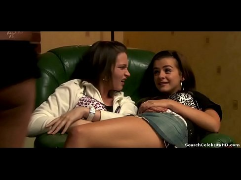 Hq ftv playgirls nude girls