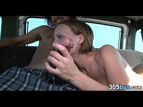 Slutty Amateur 047